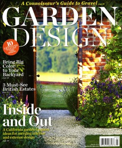 Garden Design_Perfect Union