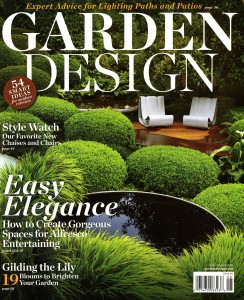 Garden Design_Open Invitation
