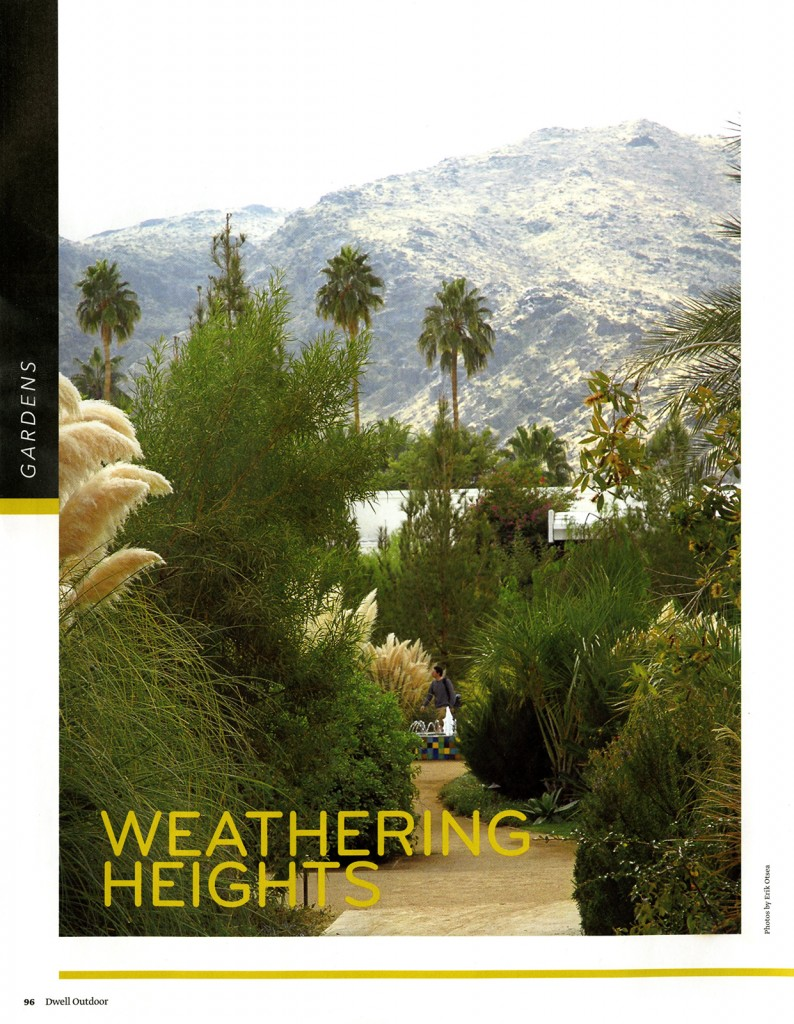 Dwell Outdoor_Weathering Heights
