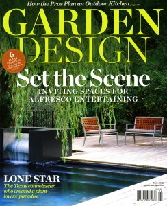 Garden Design_At Ease Alfresco