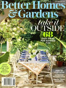 Better Homes & Gardens_Everyday Getaway