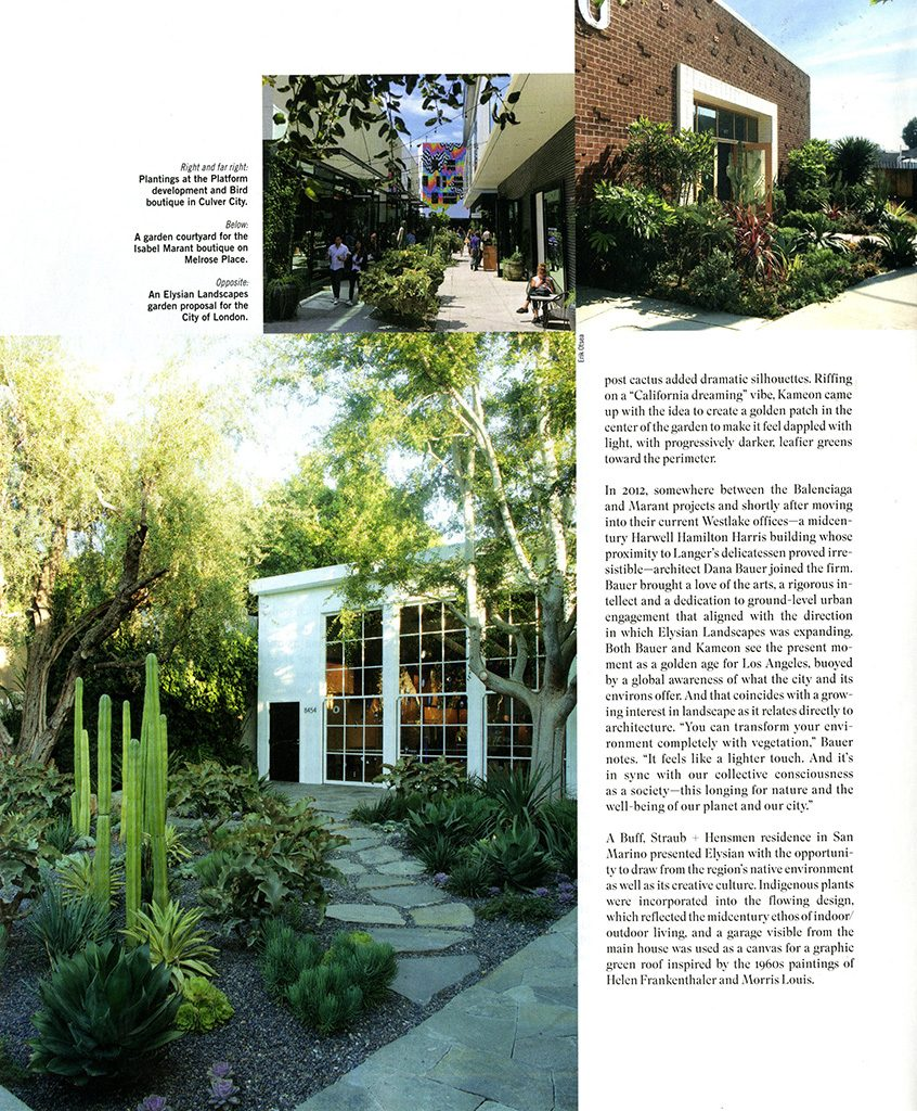LA Times Design LA_Elysian Fields